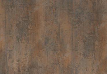 F633_ST15 Metallo Gri Brun E