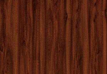 H1111_ST15 Snakewood E