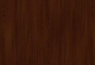 H1599_ST15 Fag Tirol Ciocolata E