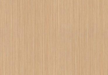 H3006_ST22 Zebrano Nisip E