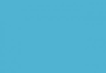 U536_ST15 Albastru Laguna E